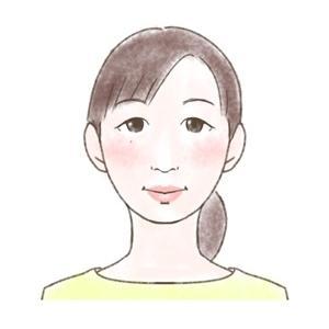 中国語初心者お助けサイト
