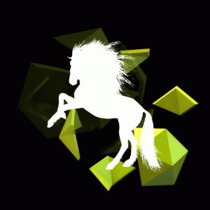 【全レース無料効率化予想】PINPOINT競馬