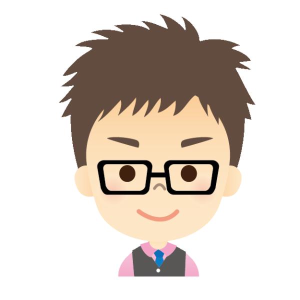 つねさん@くるま屋マーケターさんのプロフィール
