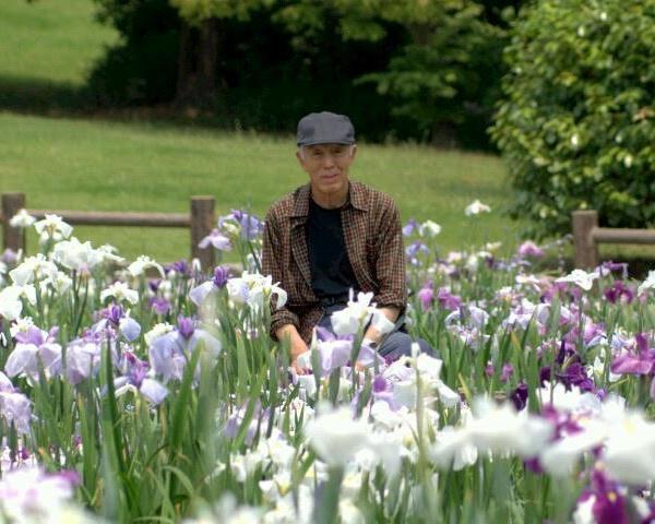 紫陽花 見五郎さんのプロフィール