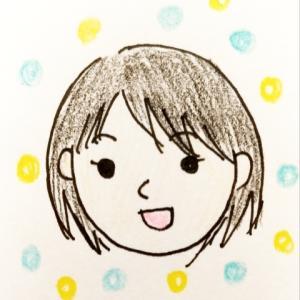 二人目希望♡IgA腎症持ちアラサー主婦のつれづれ日記✧*。