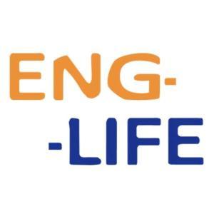 ENG-LIFE 英語を楽しく学ぶ