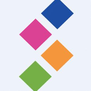 営業シーク|営業職や独立起業に役立つビジネス情報サイト