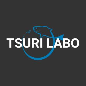 TSURI LABO