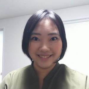 思わず笑顔!yukiのお片付け教室