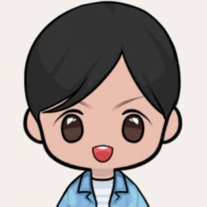 フジマナ/資産10億狙う投資家YouTuber
