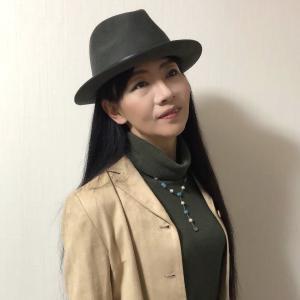 手帳術研究家@美也子