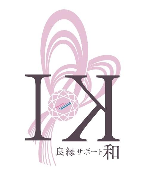 喜多村 和帆/【成婚率88.9%】/ 6ヶ月以内に『幸せな結婚』/婚活なら 『良縁サポート 和』さんのプロフィール