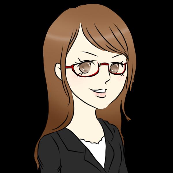 kyokoさんのプロフィール