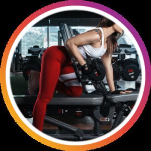 トレーニング&ダイエット|最新情報サイト|