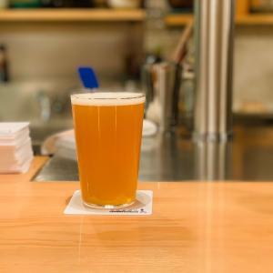 宅飲みを楽しむ!クラフトビール情報サイト