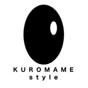 KUROMAME STYLE