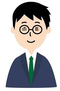ヒロシさんのプロフィール