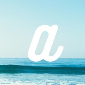 ACO blog|カリフォルニア生活ブログ