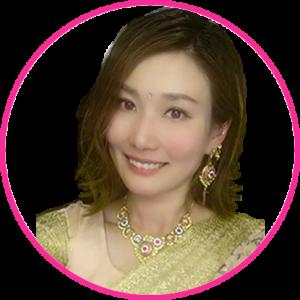 ワタシがインドに住む理由~金田彩花が綴るノンフィクションインドブログ~