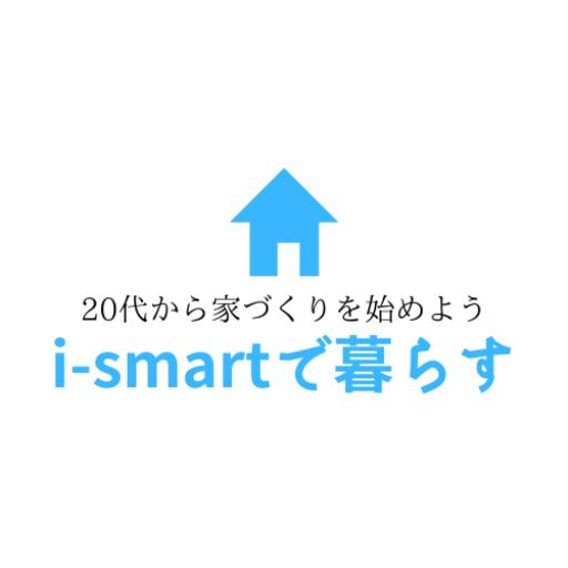 松ちゃん@一条工務店 i-smartさんのプロフィール