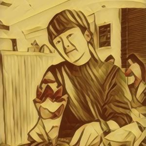 社会人1年目日記