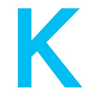 Kapok&Fintech