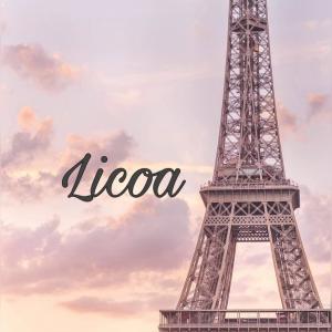 Licoa Blog