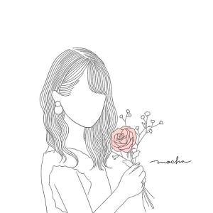 アンリエットの日記