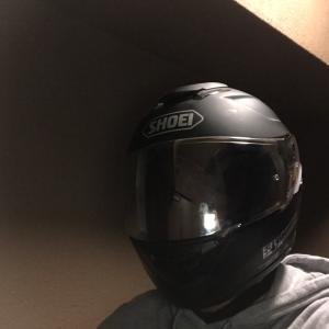 車とバイクのカスタム・ツールブログ