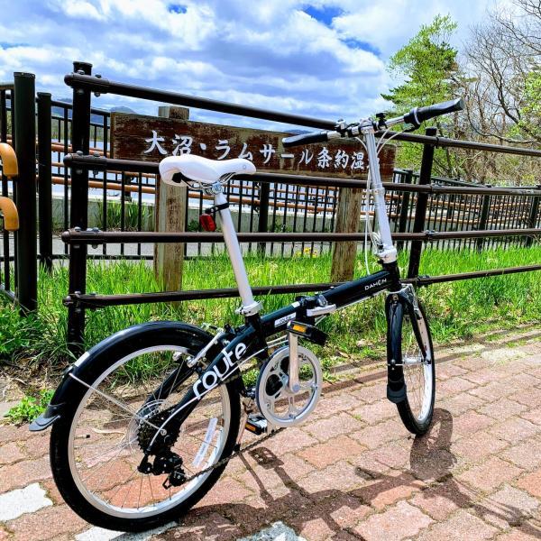 pika-cyclingさんのプロフィール