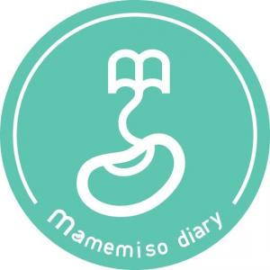 Mamemiso diary