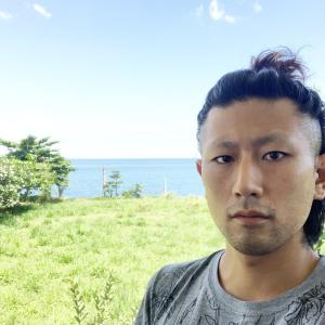 家族で海外移住YouTuber『ひーちゃん』の世界移住ブログ