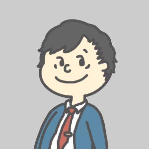 たんたんの資産形成プロジェクト〜株式・副業・節約〜