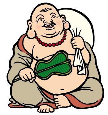 maidoさんのプロフィール