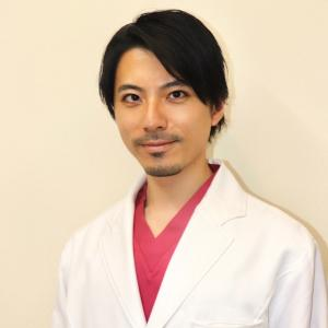 プリモ麻布十番クリニック Dr.新行内のブログ