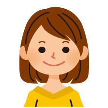 アラフィフ通販ブログ☆気になる人気商品の評価・口コミをご紹介