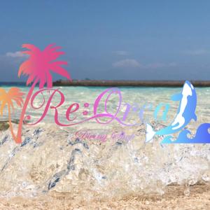 沖縄 ダイビングブログ