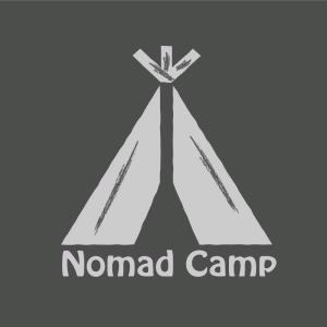 キャンプ道具の口コミ!お役立ち-ノマドキャンプ-