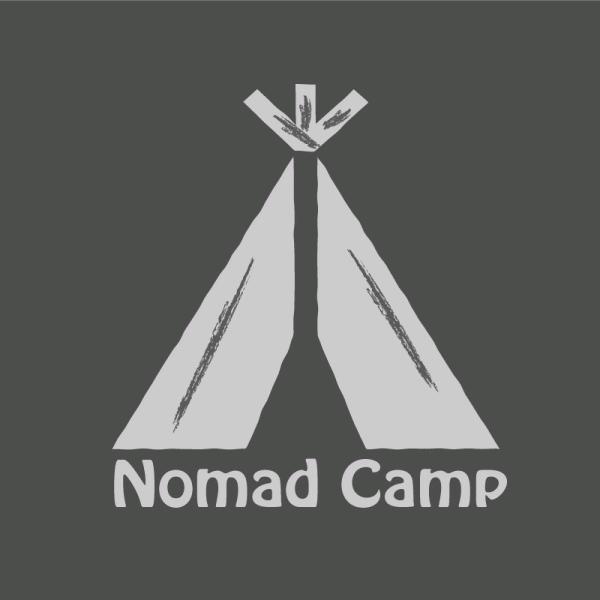 nomadさんのプロフィール