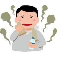 臭いの対策どこプロ