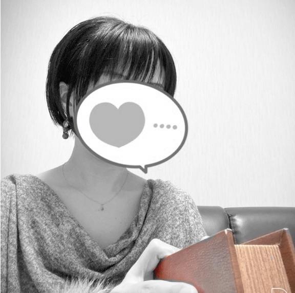 夢乃-Yumeno-さんのプロフィール
