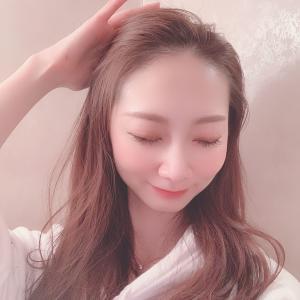 美容は魔法のちっぴーBlog