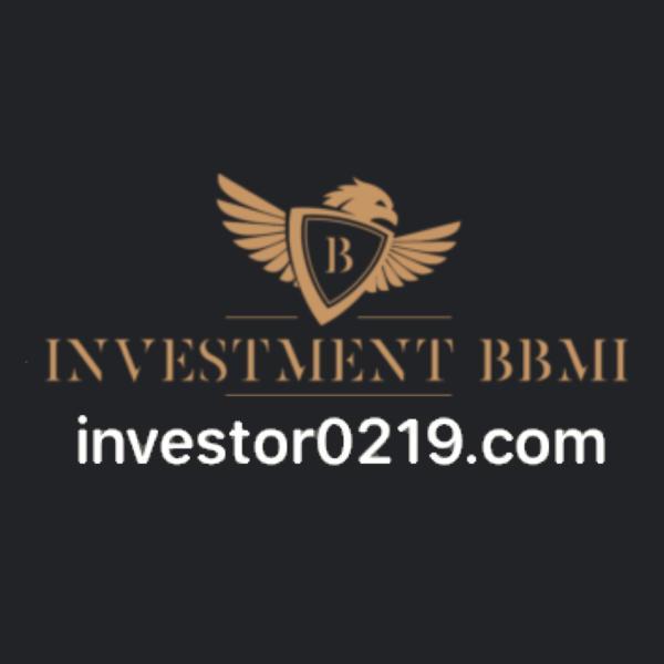 investor0219さんのプロフィール