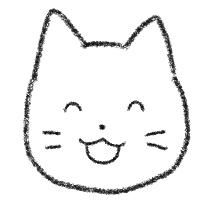 あんぜんあんしん★食材宅配ブログ