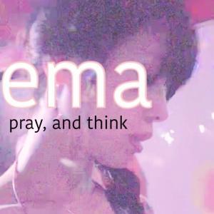 Ema's Life