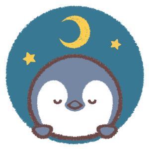 ペンギンの株主優待ブログ