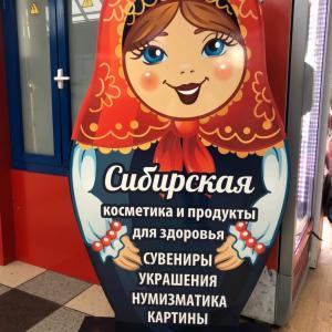 ロシアは隣の国 ~ 女社長のロシアビジネス25年 ~
