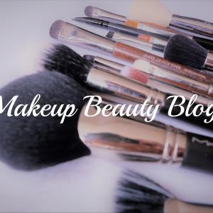 Makeup Beauty Blog