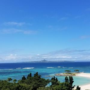 沖縄なごやかLife