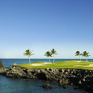 コツを掴めばゴルフは簡単