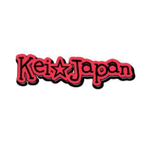 KEI JAPAN's blog