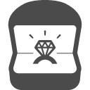 jyukuのブログ(本家サポートページ)