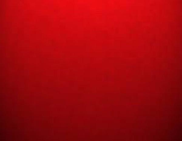 Red RaBbitさんのプロフィール