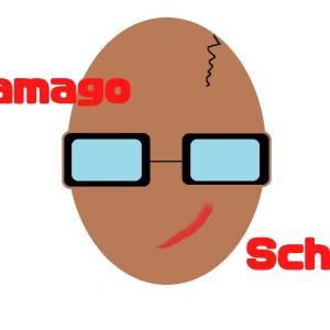 Nitamago School